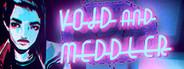 void-box