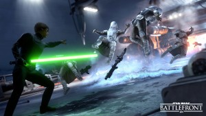 Battlefront (4)