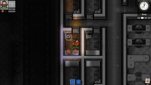 PrisonArchitect (1)