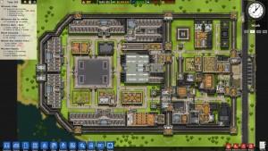 PrisonArchitect (2)