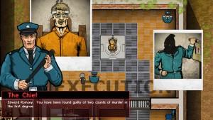 PrisonArchitect (3)