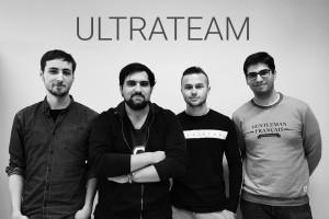 ULTRATEAM_photo