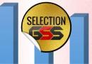 Votez pour vos Sélections GSS de l'année!