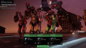 XCOM2 (6)