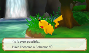 3DS_PokemonSuperMysteryDungeon_01