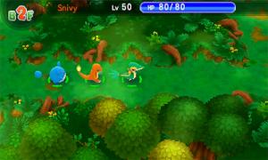 3DS_PokemonSuperMysteryDungeon_03