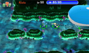 3DS_PokemonSuperMysteryDungeon_04