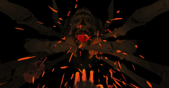 DevilDaggers (2)