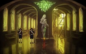 Shardlight (1)