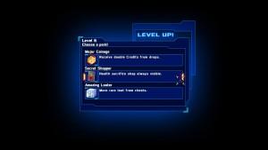 StarWard Rogue (4)