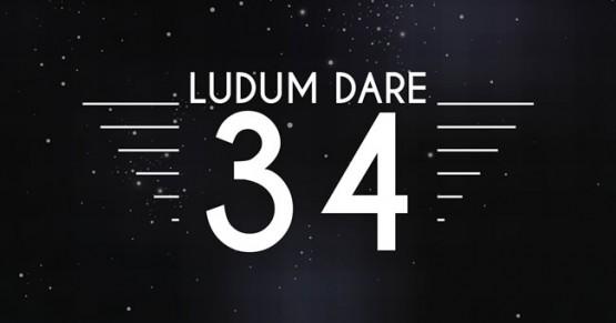 Ludum Dare 34 - Episode 2