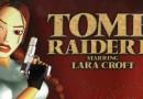 Rétro Live – Tomb Raider II : Starring Lara Croft