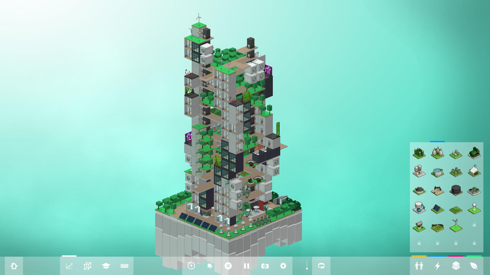 BlockHood (2)