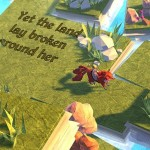 Epistory – Typing Chronicles (PC, Mac, Linux)