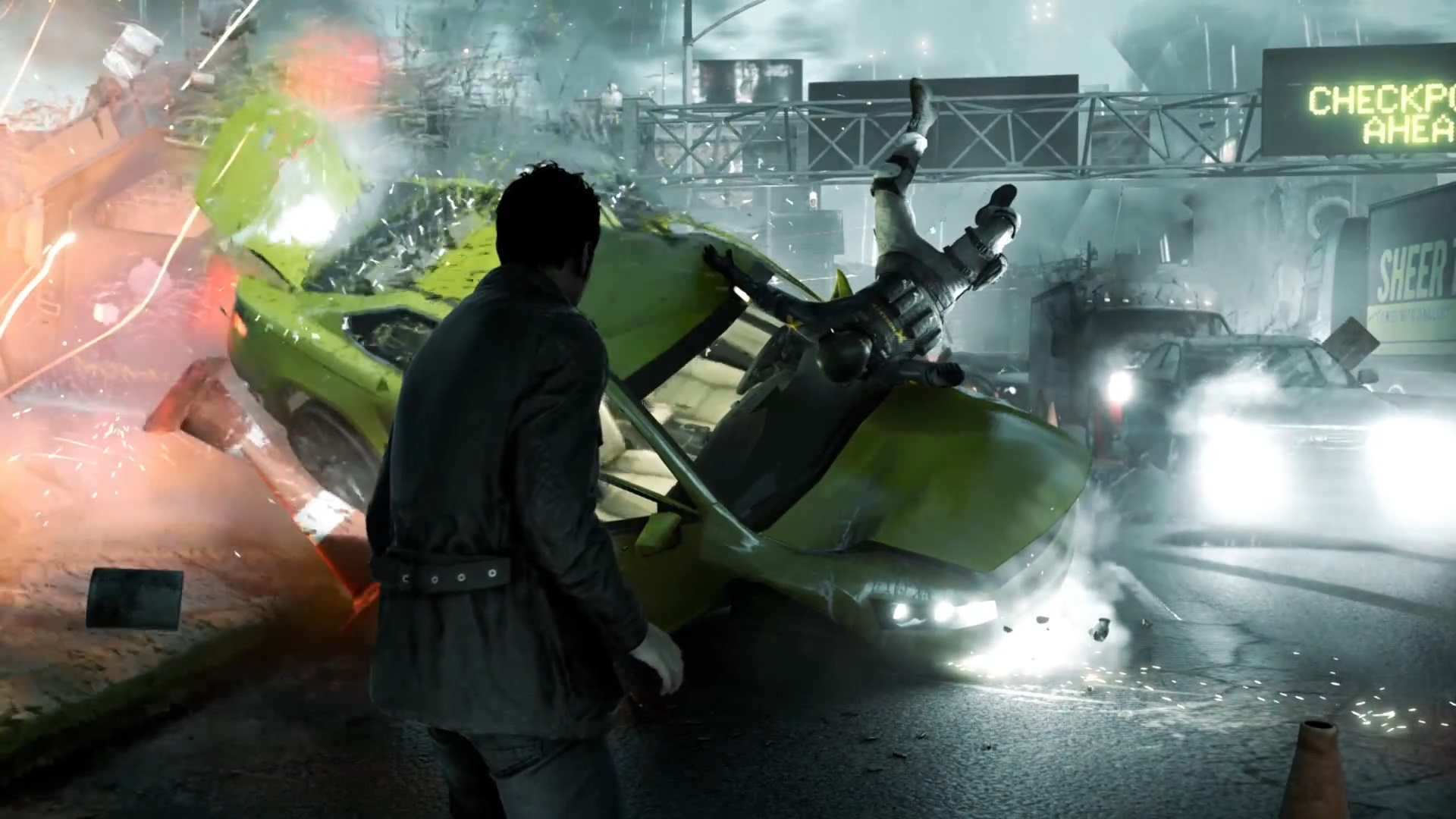 quantum-break3