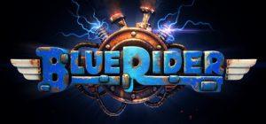 blue_Rider