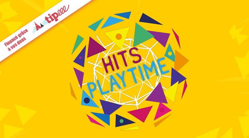hitsplaytime2016