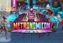 Interview : The Metronomicon expliqué par les devs
