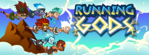 runninggods