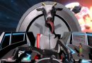 Goat Simulator : Waste of Space – [T'as 5 minutes]