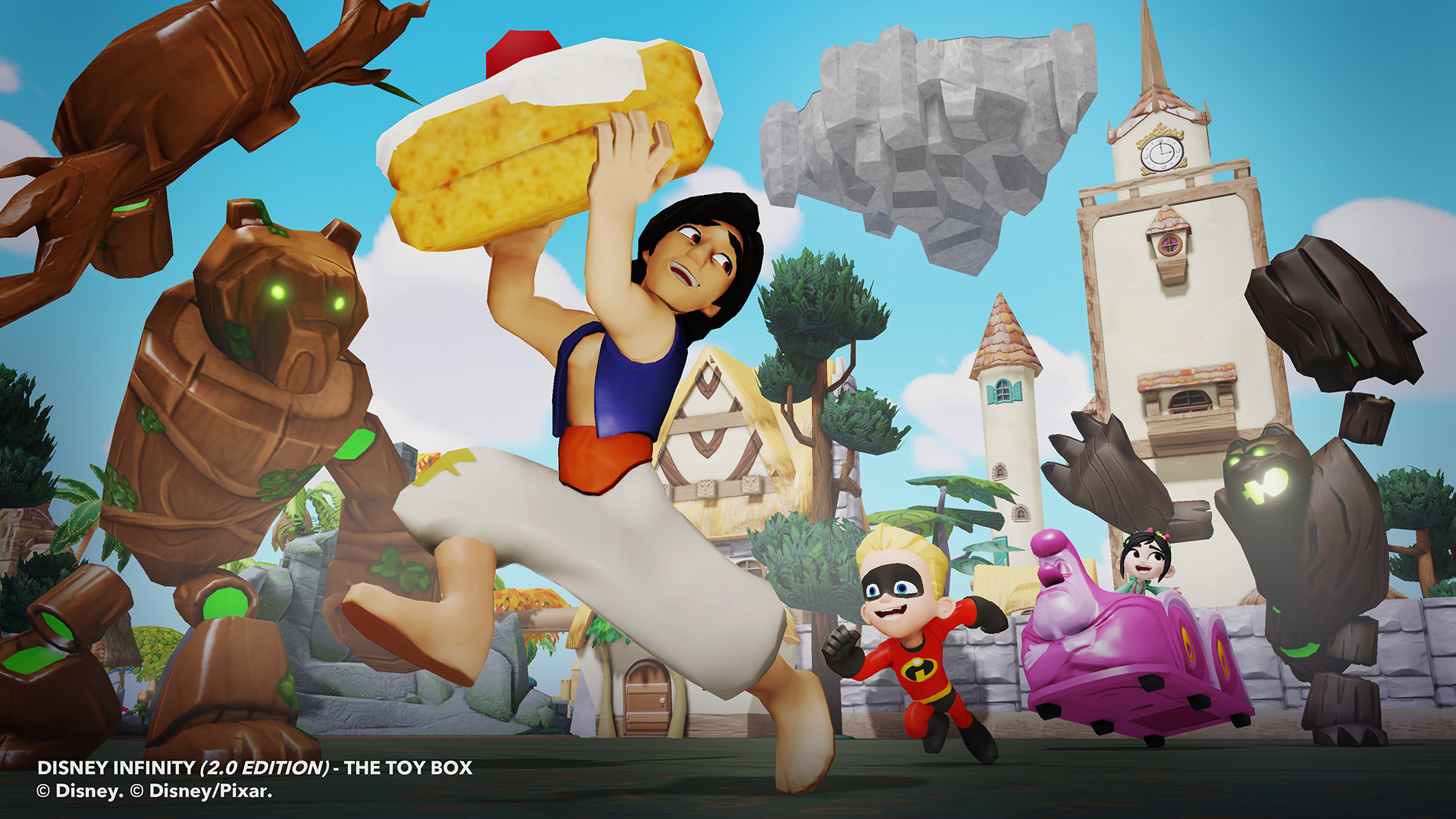 Aladdin-jasmine-disney-infinity-2-edition-screenshot-1