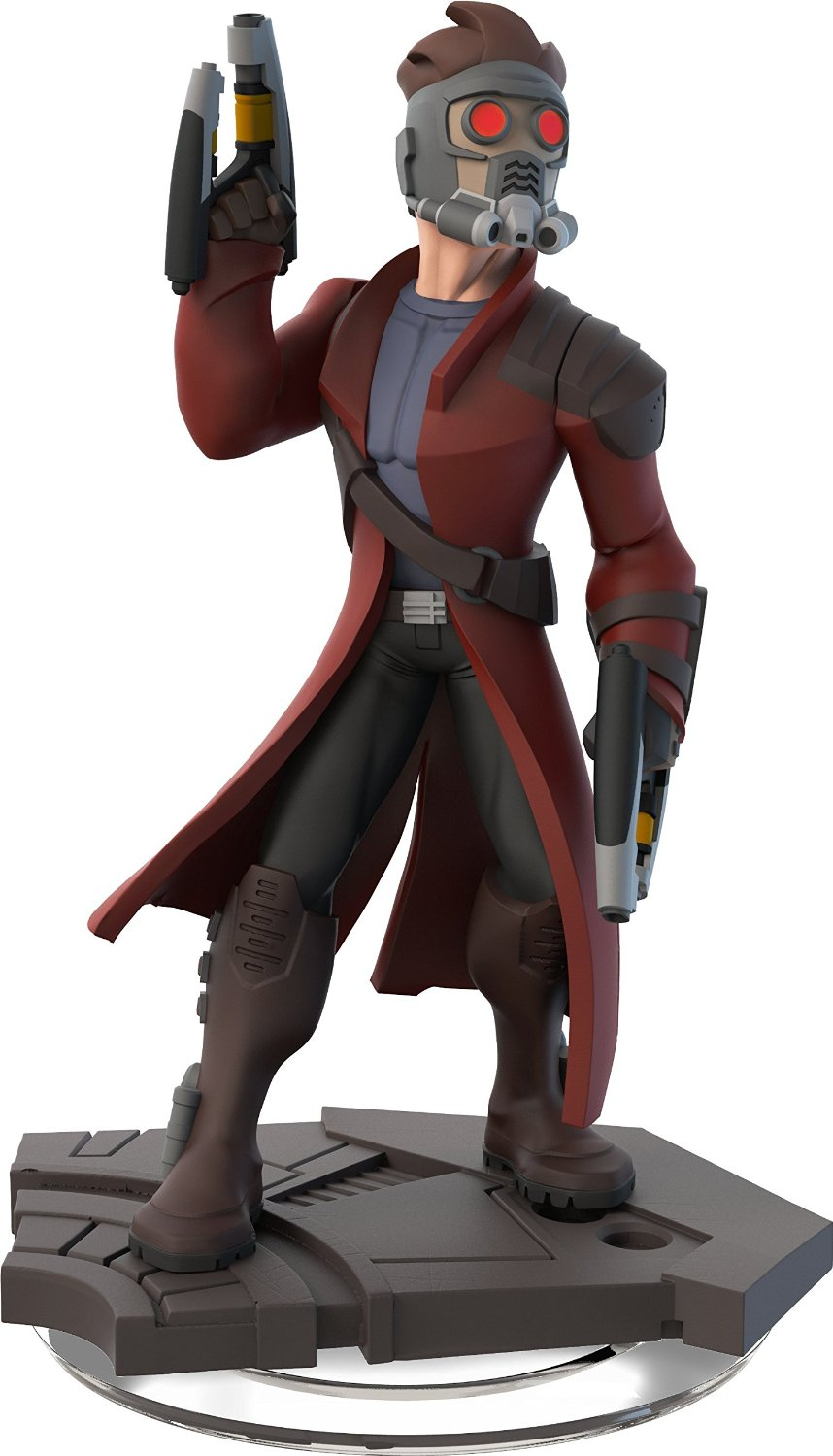 Disney-Infinity-2.0-Star-Lord-Character