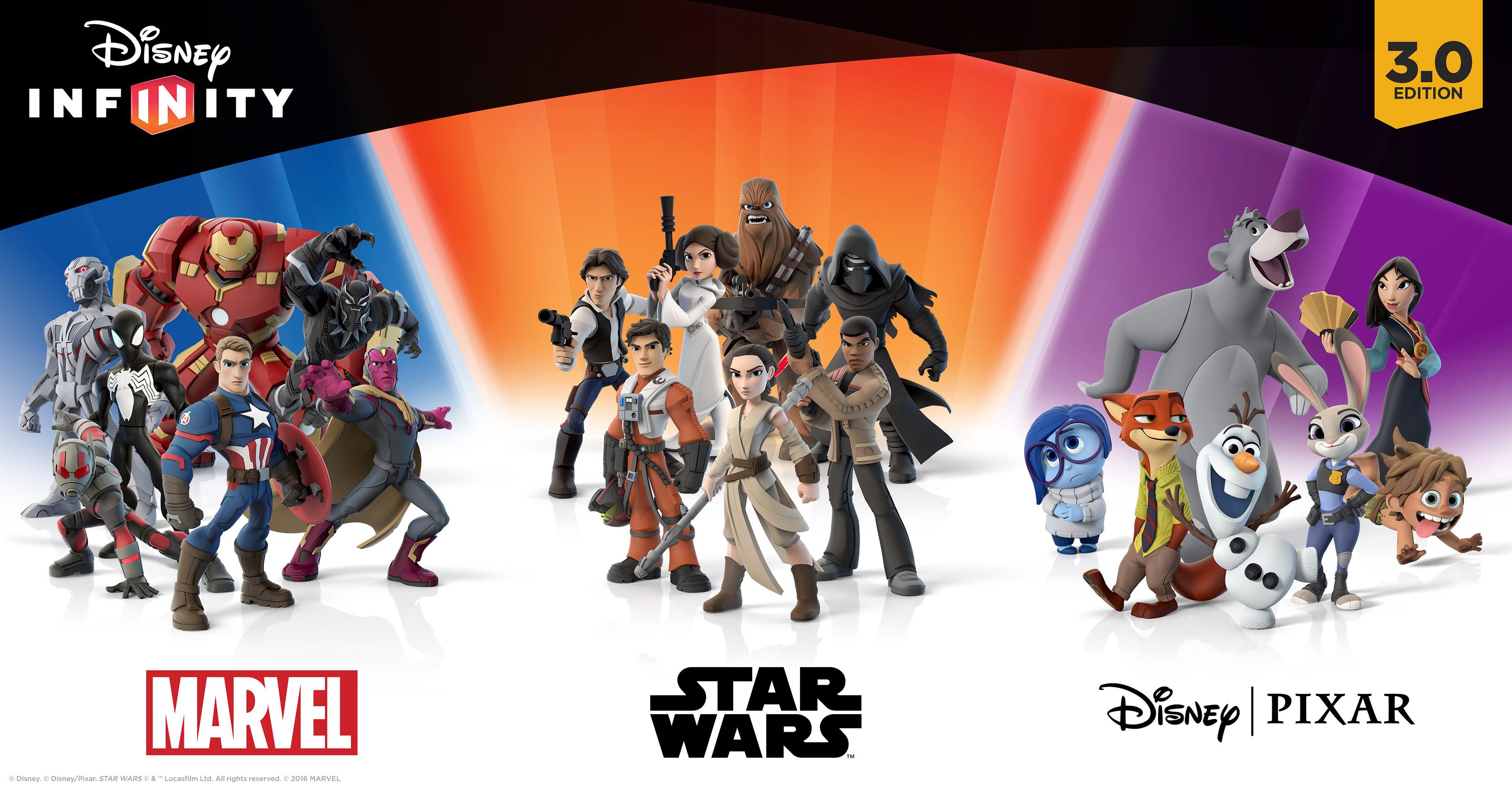 Disney-Infinity-annonce-ces-plans-pour-2016-1
