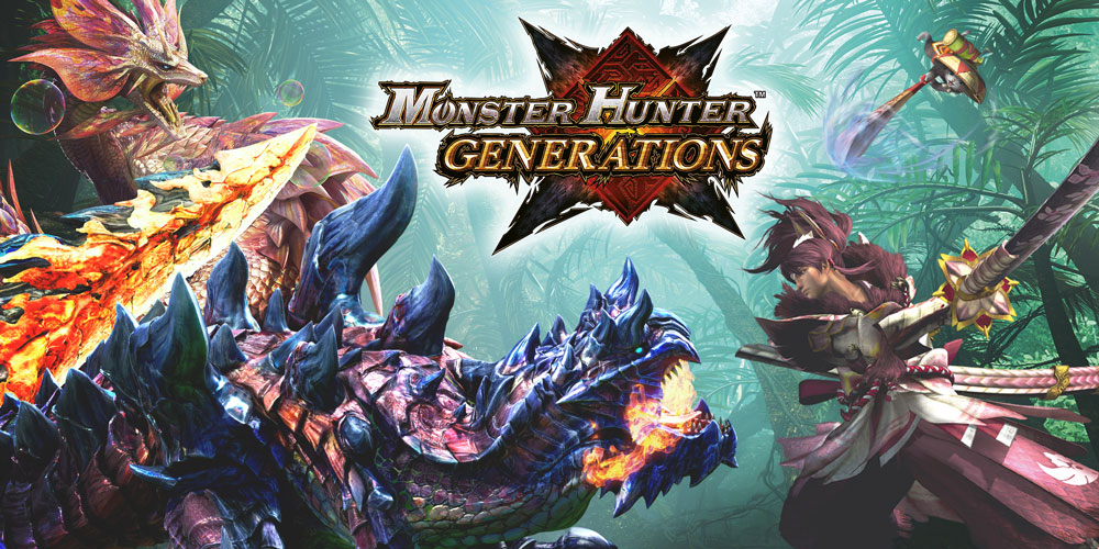 SI_3DS_MonsterHunterGenerations