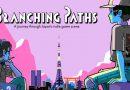 Branching Paths : l'indépendant, le futur du JV japonais ?