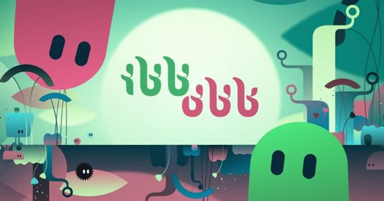 Retour sur…. Ibb & Obb (sorti en 2014)