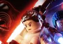 "Gameplay ""Sans Commentaires"" – LEGO Star Wars : The Force Awakens"