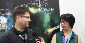 thelongjourneyhome-interview