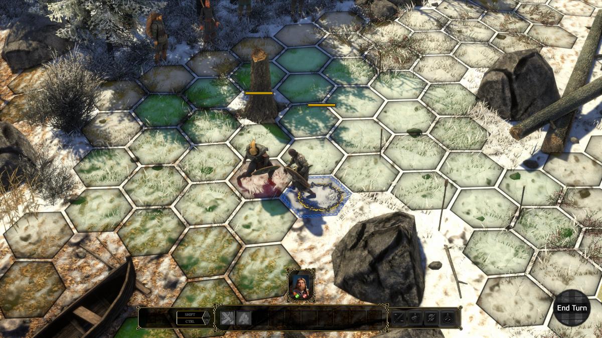expeditions_viking_screen_-12