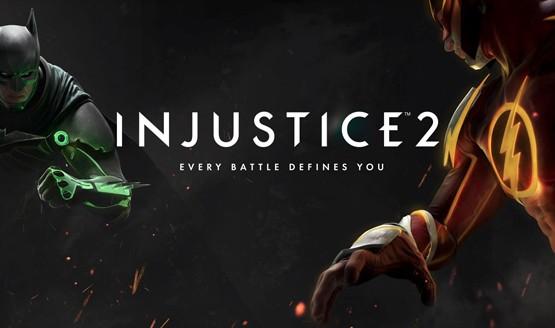 injustice-2-01-555x328-555x328-1472041099
