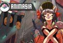 Interviews audio des indépendants de l'Animasia 2016