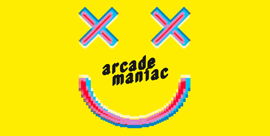 Reportage – Arcade Maniac : Bornes d'arcade itinérantes