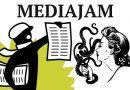 Les jeux de la MediaJam