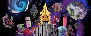 domiverse-the-ultimate-one-hit-brawler-google-chrome