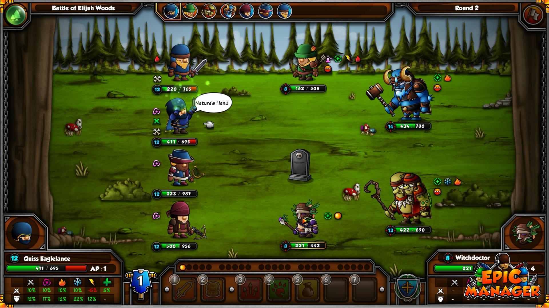 epicmanager_screenshot_nobanner_06_combat