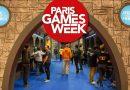 Paris Games Week 2016 – Le I des Indies