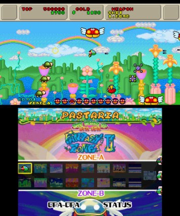 3ds_sega3dclassicscollection_01_mediaplayer_large