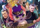 Audio – Interviews au Toulouse Game Show 2016