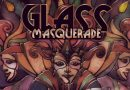 Du beau puzzle avec Glass Masquerade