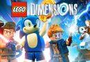 LEGO Dimensions 2016/2017 – Guide pour constructeurs…