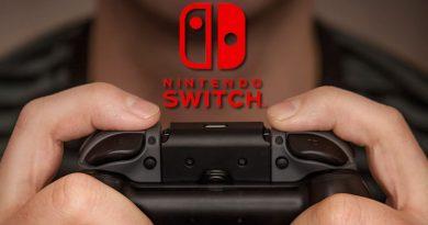 Nintendo Switch (1/3) : Ressenti global de développeurs indépendants