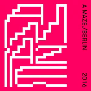 A-MAZE-Berlin-2016-logo