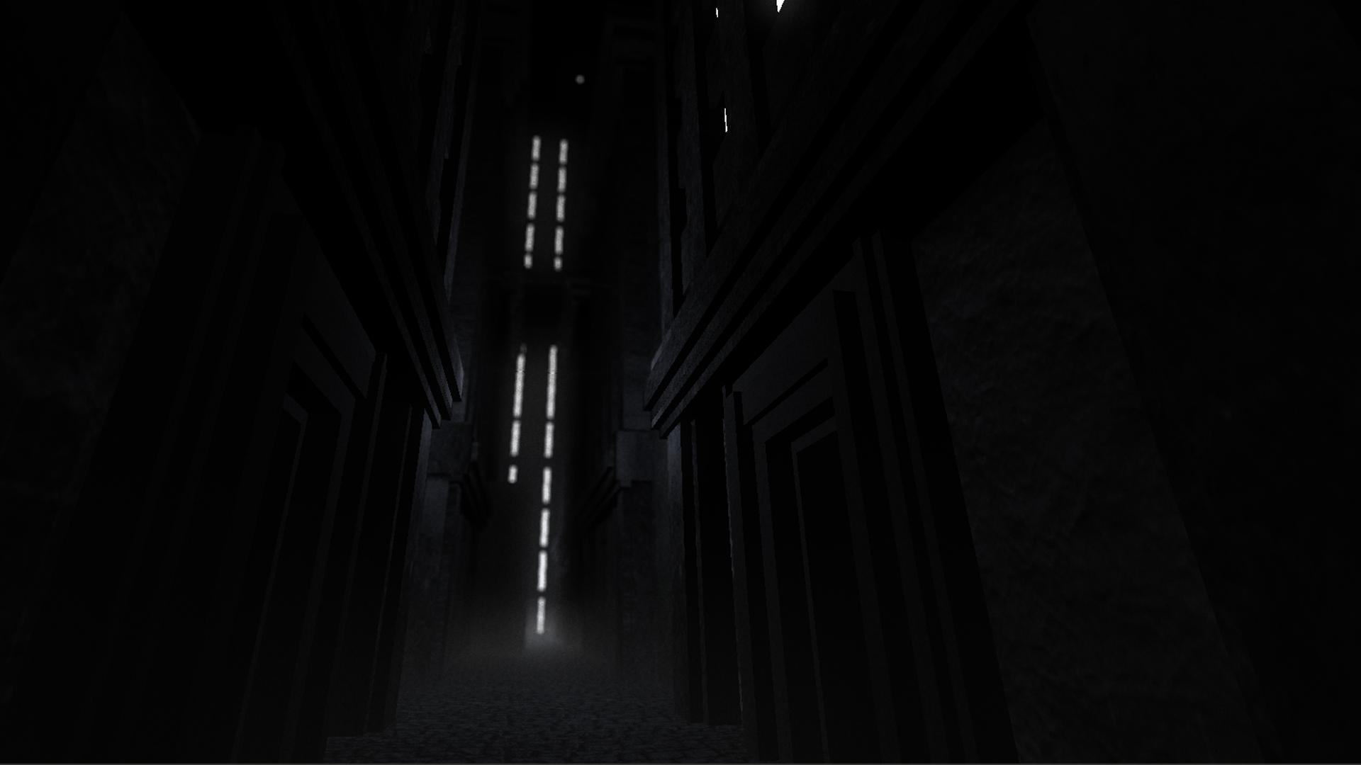 a maze north gss