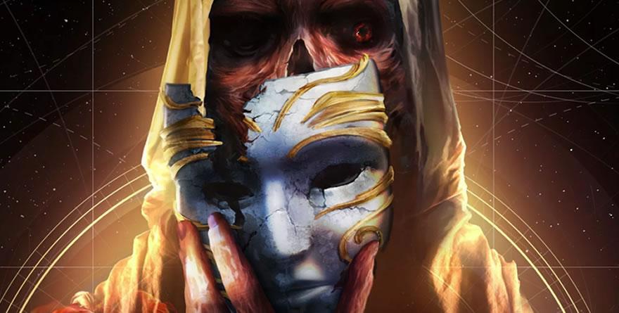 Torment : Tides of Numenera - Le jeu du culte.