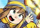 Super Chapeau Sunshine ! (A Hat in Time)