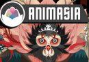 Interviews à Animasia 2017 : 8 jeux à (re)découvrir !